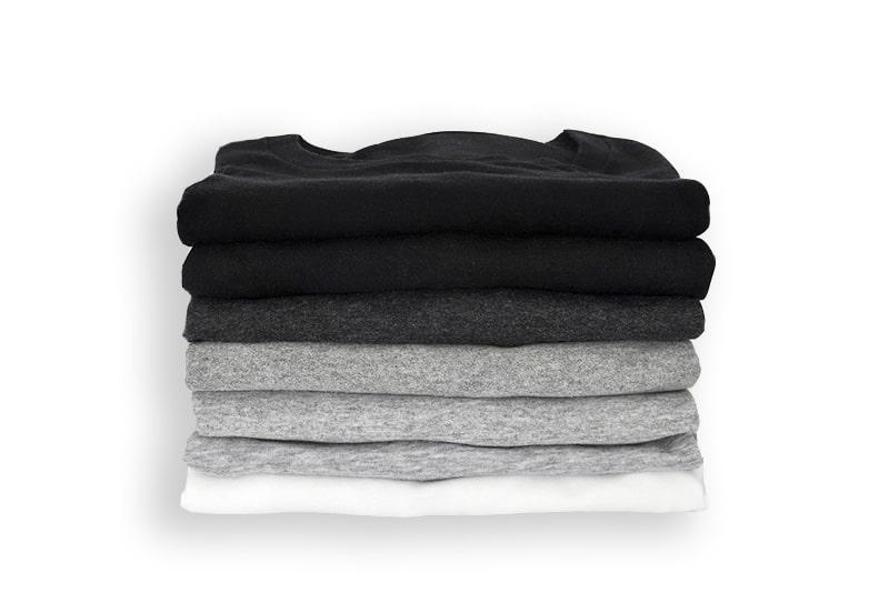 t shirt printing Home – T Shirt Printing, Custom T Shirts, T Shirt Design, Printing T Shirts GREY RACK