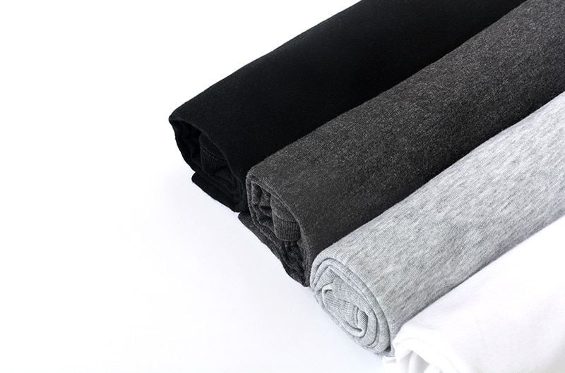 t shirt printing Home – T Shirt Printing, Custom T Shirts, T Shirt Design, Printing T Shirts SIDE RACK